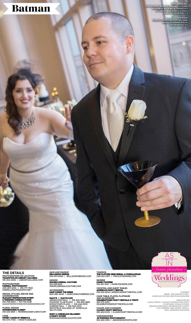 FARRELL_PHOTOGRAPHY_BATMAN-Real-Weddings-Sacramento-Weddings-Inspiration_GTK_14