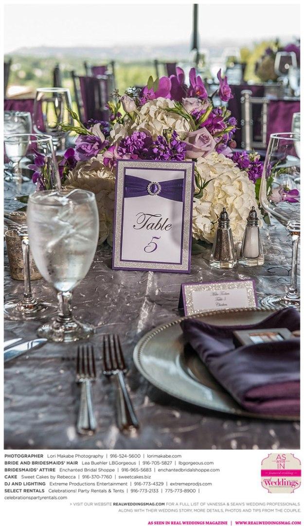 Lori-Makabe-Photography-Vanessa&Sean-Real-Weddings-Sacramento-Wedding-Photographer-_0025