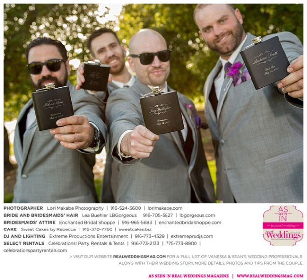 Lori-Makabe-Photography-Vanessa&Sean-Real-Weddings-Sacramento-Wedding-Photographer-_0042