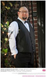 Photography-for-a-Reason-Jula&John-Real-Weddings-Sacramento-Wedding-Photographer-_0005