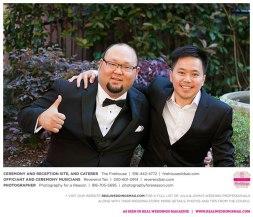 Photography-for-a-Reason-Jula&John-Real-Weddings-Sacramento-Wedding-Photographer-_0011