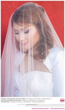 Photography-for-a-Reason-Jula&John-Real-Weddings-Sacramento-Wedding-Photographer-_0020