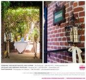Photography-for-a-Reason-Jula&John-Real-Weddings-Sacramento-Wedding-Photographer-_0021