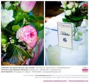 Photography-for-a-Reason-Jula&John-Real-Weddings-Sacramento-Wedding-Photographer-_0023