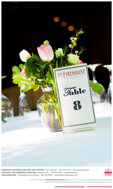 Photography-for-a-Reason-Jula&John-Real-Weddings-Sacramento-Wedding-Photographer-_0026