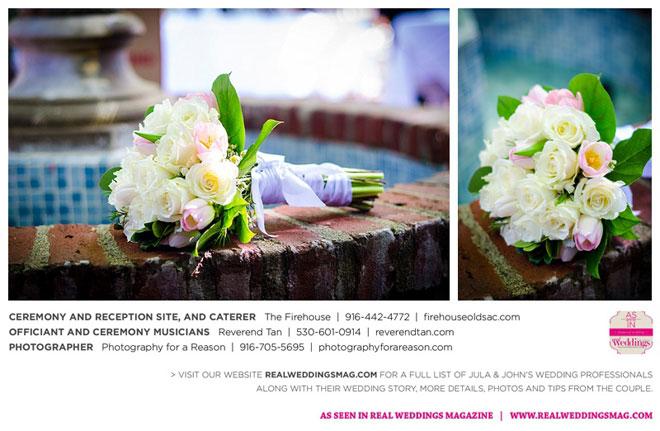 Photography-for-a-Reason-Jula&John-Real-Weddings-Sacramento-Wedding-Photographer-_0029