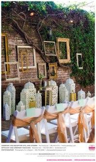 Photography-for-a-Reason-Jula&John-Real-Weddings-Sacramento-Wedding-Photographer-_0033