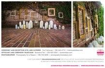 Photography-for-a-Reason-Jula&John-Real-Weddings-Sacramento-Wedding-Photographer-_0035