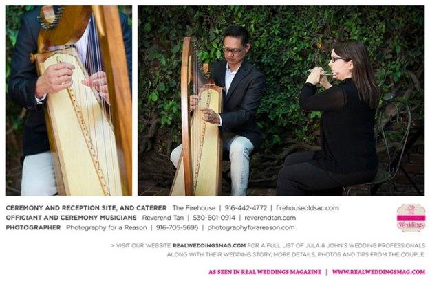 Photography-for-a-Reason-Jula&John-Real-Weddings-Sacramento-Wedding-Photographer-_0038