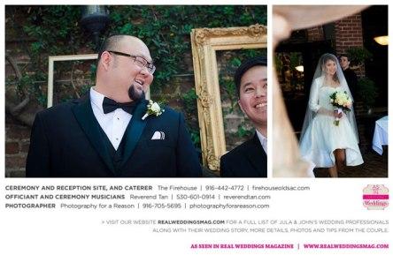 Photography-for-a-Reason-Jula&John-Real-Weddings-Sacramento-Wedding-Photographer-_0040