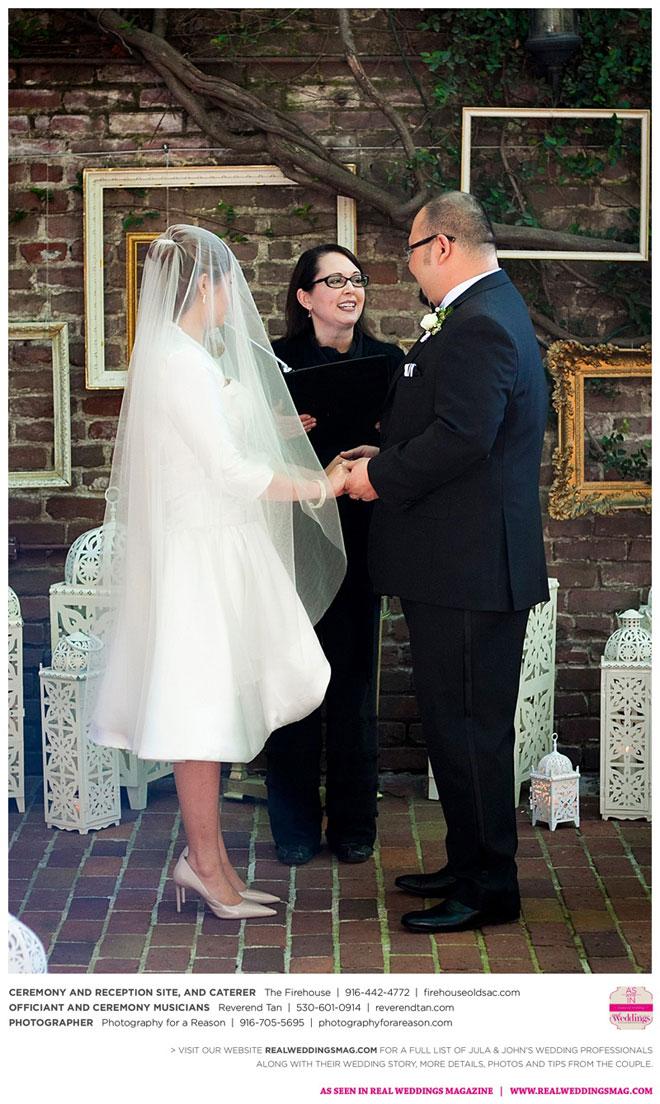 Photography-for-a-Reason-Jula&John-Real-Weddings-Sacramento-Wedding-Photographer-_0041