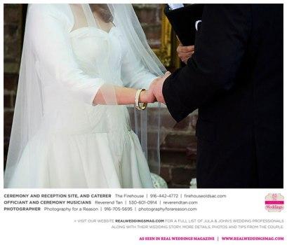 Photography-for-a-Reason-Jula&John-Real-Weddings-Sacramento-Wedding-Photographer-_0042