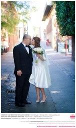 Photography-for-a-Reason-Jula&John-Real-Weddings-Sacramento-Wedding-Photographer-_0050