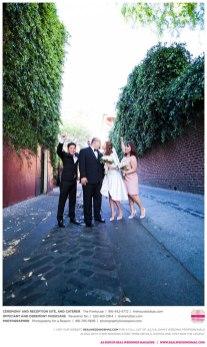 Photography-for-a-Reason-Jula&John-Real-Weddings-Sacramento-Wedding-Photographer-_0051