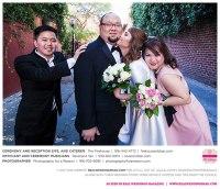 Photography-for-a-Reason-Jula&John-Real-Weddings-Sacramento-Wedding-Photographer-_0053