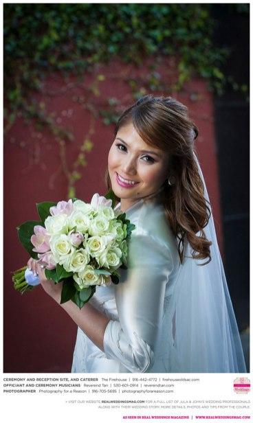 Photography-for-a-Reason-Jula&John-Real-Weddings-Sacramento-Wedding-Photographer-_0055