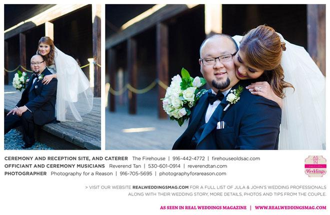 Photography-for-a-Reason-Jula&John-Real-Weddings-Sacramento-Wedding-Photographer-_0058