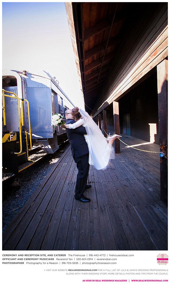 Photography-for-a-Reason-Jula&John-Real-Weddings-Sacramento-Wedding-Photographer-_0061