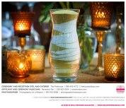 Photography-for-a-Reason-Jula&John-Real-Weddings-Sacramento-Wedding-Photographer-_0067