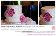 Photography-for-a-Reason-Jula&John-Real-Weddings-Sacramento-Wedding-Photographer-_0069