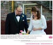 Photography-for-a-Reason-Jula&John-Real-Weddings-Sacramento-Wedding-Photographer-_0071