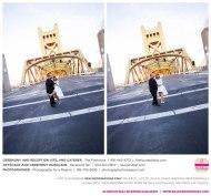 Photography-for-a-Reason-Jula&John-Real-Weddings-Sacramento-Wedding-Photographer-_0075