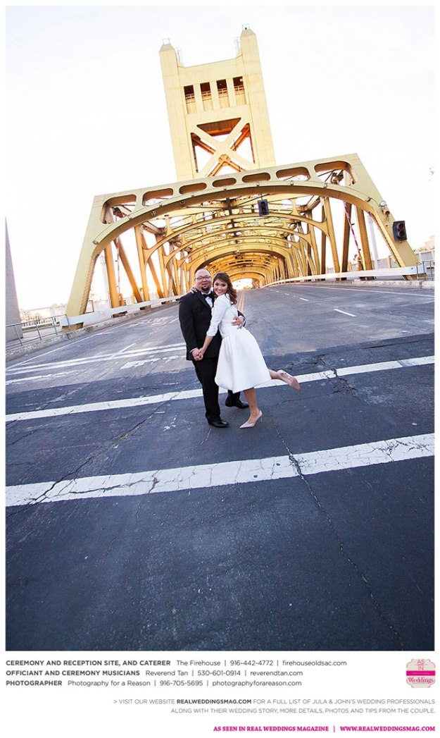 Photography-for-a-Reason-Jula&John-Real-Weddings-Sacramento-Wedding-Photographer-_0076