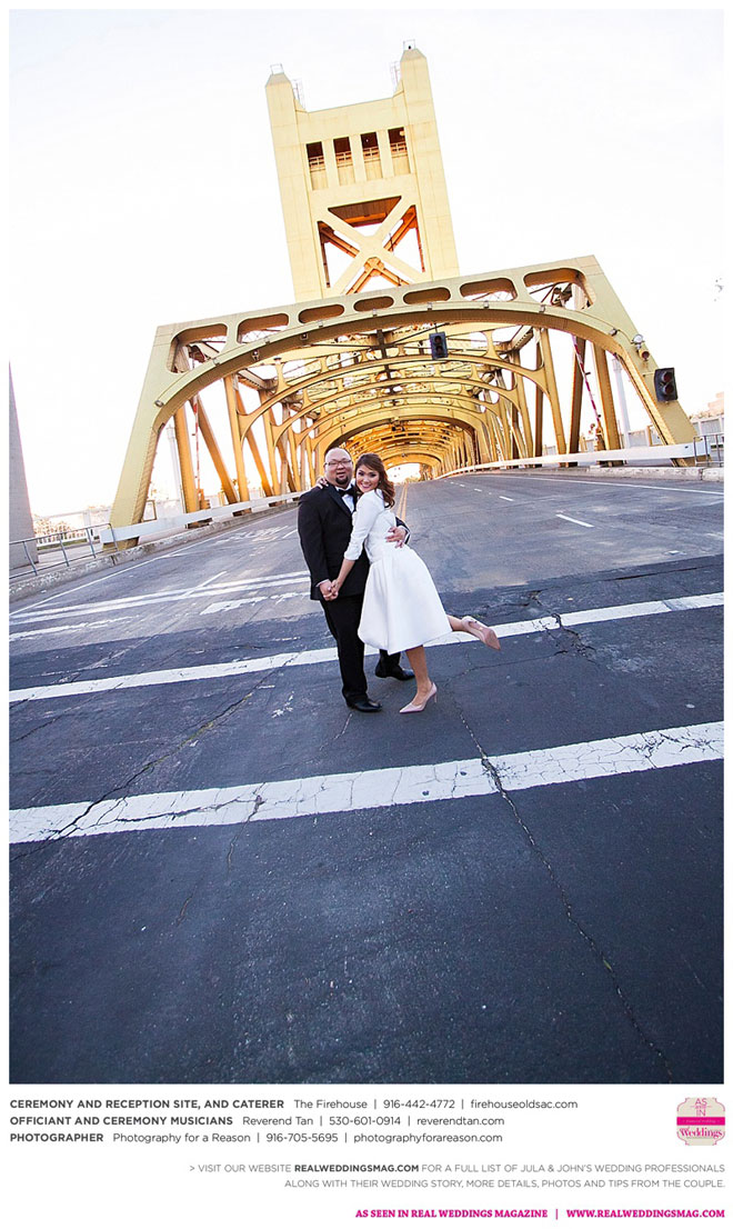 Photography-for-a-Reason-Jula&John-Real-Weddings-Sacramento-Wedding-Photographer-_0076