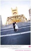 Photography-for-a-Reason-Jula&John-Real-Weddings-Sacramento-Wedding-Photographer-_0077