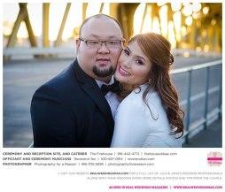Photography-for-a-Reason-Jula&John-Real-Weddings-Sacramento-Wedding-Photographer-_0078