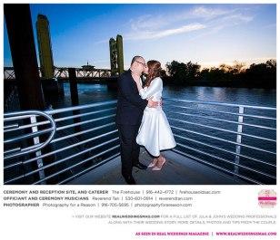 Photography-for-a-Reason-Jula&John-Real-Weddings-Sacramento-Wedding-Photographer-_0079