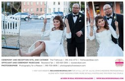 Photography-for-a-Reason-Jula&John-Real-Weddings-Sacramento-Wedding-Photographer-_0081