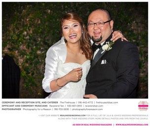 Photography-for-a-Reason-Jula&John-Real-Weddings-Sacramento-Wedding-Photographer-_0083