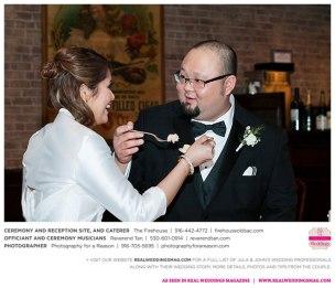 Photography-for-a-Reason-Jula&John-Real-Weddings-Sacramento-Wedding-Photographer-_0084