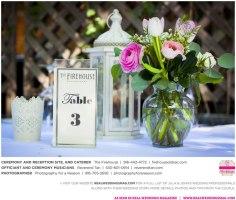 Photography-for-a-Reason-Jula&John-Real-Weddings-Sacramento-Wedding-Photographer-_0089