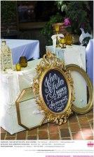Photography-for-a-Reason-Jula&John-Real-Weddings-Sacramento-Wedding-Photographer-_0091