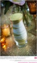 Photography-for-a-Reason-Jula&John-Real-Weddings-Sacramento-Wedding-Photographer-_0103