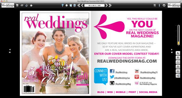 RealWeddingsMagazine_Digital Edition2