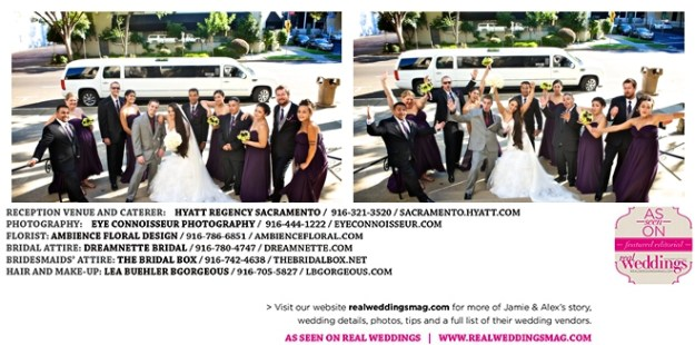 Sacramento_Wedding_Photographer_Real_Sacramento_Weddings_Jamie & Alex-_0006