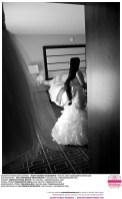 Sacramento_Wedding_Photographer_Real_Sacramento_Weddings_Jamie & Alex-_0016