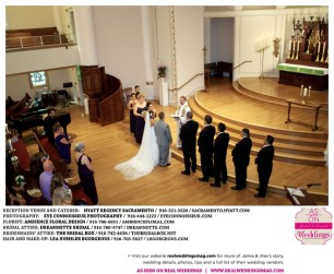 Sacramento_Wedding_Photographer_Real_Sacramento_Weddings_Jamie & Alex-_0025