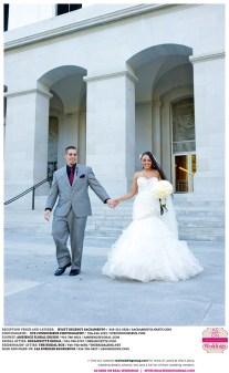Sacramento_Wedding_Photographer_Real_Sacramento_Weddings_Jamie & Alex-_0033