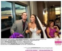 Sacramento_Wedding_Photographer_Real_Sacramento_Weddings_Jamie & Alex-_0045