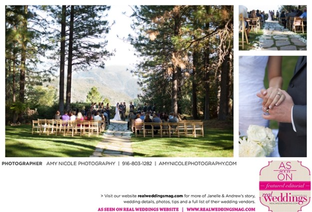 Sacramento_Wedding_Photographer_Real_Sacramento_Weddings_Janelle & Andrew-_0005