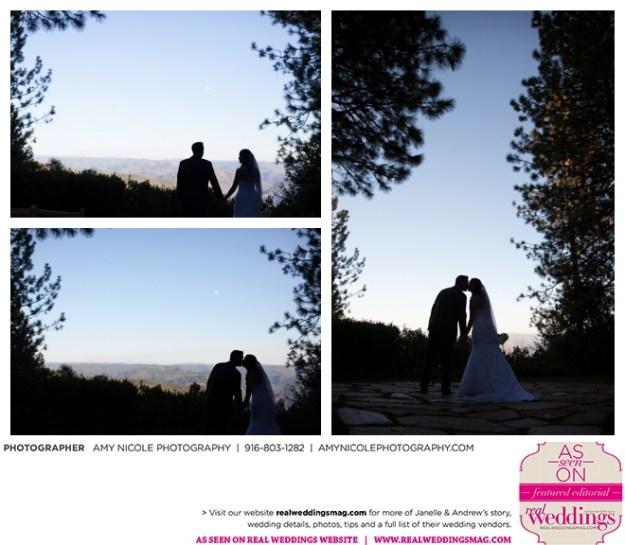 Sacramento_Wedding_Photographer_Real_Sacramento_Weddings_Janelle & Andrew-_0008