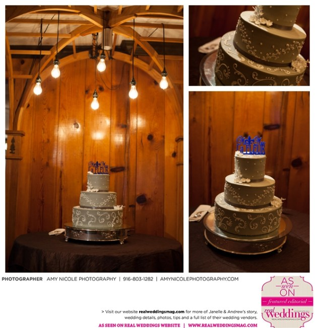 Sacramento_Wedding_Photographer_Real_Sacramento_Weddings_Janelle & Andrew-_0011