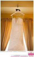 Sacramento_Wedding_Photographer_Real_Sacramento_Weddings_Janelle & Andrew-_0020
