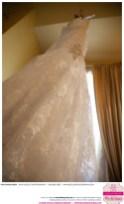 Sacramento_Wedding_Photographer_Real_Sacramento_Weddings_Janelle & Andrew-_0022