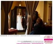 Sacramento_Wedding_Photographer_Real_Sacramento_Weddings_Janelle & Andrew-_0029