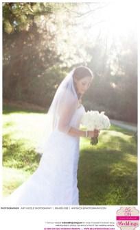 Sacramento_Wedding_Photographer_Real_Sacramento_Weddings_Janelle & Andrew-_0045